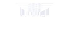 Mineralheilbad St. Margrethen Logo