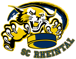 Logo SC Rheintal