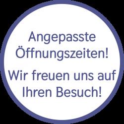 MHB_Button_AngepassteÖffnungszeiten